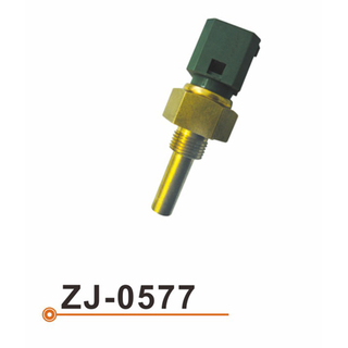 ZJ-0577 water temperature sensor