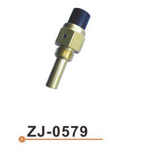 ZJ-0579 water temperature sensor