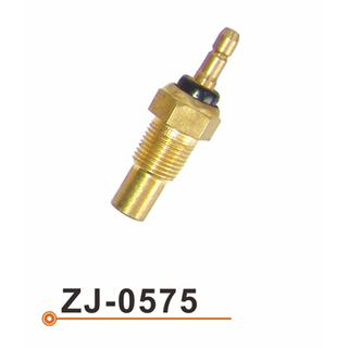 ZJ-0575 water temperature sensor