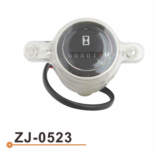 ZJ-0523 Working Hour Meter
