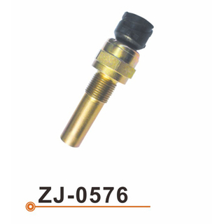 ZJ-0576 water temperature sensor